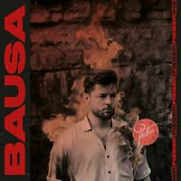 Bausa - Fieber (Ltd.Deluxe Version) CD NEU OVP