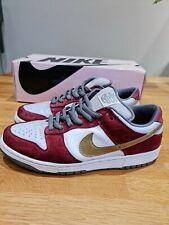 Nike dunk sb low Shanghai 1 lot