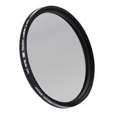 58mm SLIM CPL Filter - zirkulärer Polfilter K&F Concept