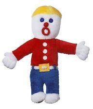 Multipet Mr.Bill Dog Toy