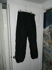 OBERMEYER SKI PANTS 12/14 L WINTER PANTS SNOW PANTS L SNOW PANTS 12/14