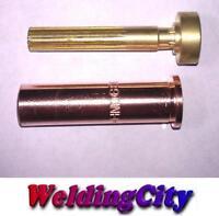 WeldingCity Heavy Shell Propane Cutting Tip 6290NH-6 Harris Torch US Seller Fast