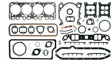 Engine Gasket Set 57 58 Oldsmobile 371 V8 NEW