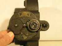 Vintage Bell&Howell 16mm Filmo 70 Automatic Cine-Camera