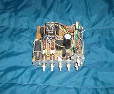 Pioneer RT-701 Control Board #4