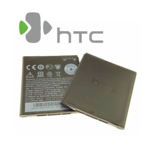 Batterie HTC Desire 510