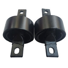 Honda CRV CR-V 2 x Rear Left & Right Trailing Arm Bushes For RD1 10/95-12/01