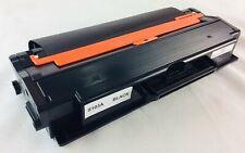 MLT-D103S Black Compatible Laser Cartridge