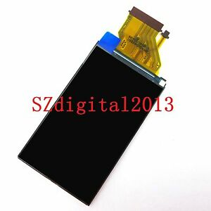 NEW LCD Display Screen For Sony A5100 A6500 Digital Camera Repair Part No Touch