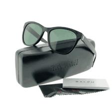 bc411b6012 Ralph by Ralph Lauren Men   Women Sunglasses RA5196 142371 54 Black   Green