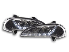 Scheinwerfer Daylight Opel Tigra Bj. 95-03 chrom