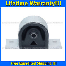 S0709 Trans Mount For 02-09 Infiniti FX35/G35 2WD M45/Q45 Nissan 350ZX