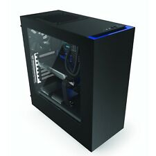 Ryzen 5 1600 6-Core Custom Gaming PC Computer 16GB RAM SSD Win 10 Starter Build