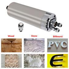 332kw Spindle Motor Cnc Water Cooling Er20 4hp 300hz For Router 220380v