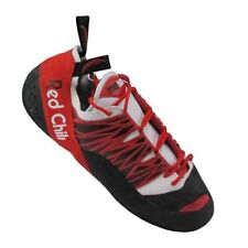 Red Chili STRATOS Kletterschuhe Gr. UK 8 0