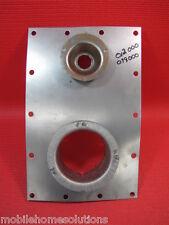Miller Nodyne Cmf Mobile Home Furnace Parts Weldment Plate 356750r