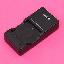 Genuine SANYO VAR-L20NI Li-ion Battery Charger