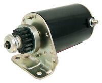 Toro 1028 LE LXE 1128 OXE Snow Blower Recoil Starter /& Mitten Grip FREE Shipping