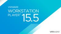 Vmware Workstation 15.5 Player Lifetime LicenseVirtual Machine 100% satisfaction