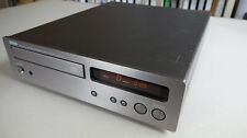 Yamaha CDX-10 CD CD-Player