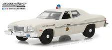 Greenlight - San Diego, California Police 1975 Ford Gran Torino