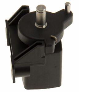 For Mercedes Benz C ML-Class 97-05 Accelerator Pedal Sensor Pedal Value Sensor