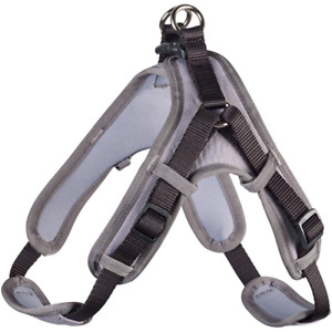 Hunter neoprene vario quick harness , size extra small