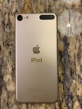 """Apple iPod Touch 7th Generation A2178  (32GB ) -  """"Read"""" New Without Box"""