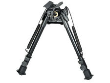 "NEW Champion 40635 Bipod w/Cant & Traverse 6""-9"""