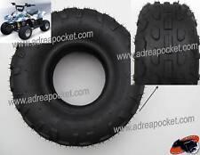 Pneu avant tubeless 145 / 70 – 6 Quad / ATV chinois 50 à 110cc
