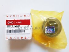 Front Wheel Bearing 51720-1Y000  for KIA PICANTO,MORNING 2010-15