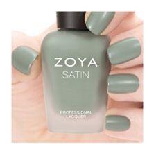 Zoya Nail Polish Nail Lacquer 0.5oz your choice NEW!