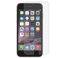 For Apple iPhone 6S Plus (5.5) Anti Glare Screen Protector Guard
