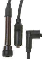 ACDelco 9066C Ignition Wire Set