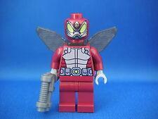 Lego Figurine Minifig Spiderman - Le scarabée / Beetle Neuf  New