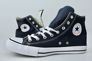 Converse Chuck Taylor All Star Classic Mens trainers UK size 11