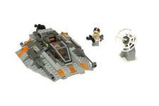 LEGO Star Wars Snowspeeder (7130) UNOPENED Still in box
