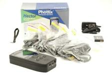 Phottix Hector Live View Wired Remote for Canon