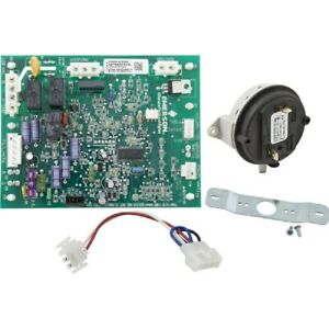 Hayward FDXLICB1930 FD Integrated Control Board for H-Series Pool Heater
