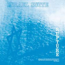 Vinyl-Schallplatten mit LP (12 Inch) - Plattengröße aus Israel