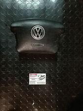 Airbag volante per VW Passat