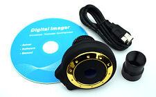 Metall kamera camcorder adapter universal halterung halter für
