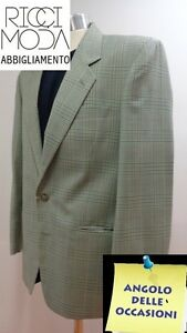 Outlet uomo giacca €.49,90 jacket man hombre chaqueta veste verde 9 020350005