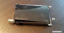 Sony VAIO VGN-FS 315m pcg-7d1m pezzo di ricambio: DISCHI rigidi, quadro HDD Caddy