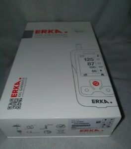 ERKA ERKAMETER 125 DIGITAL BLOOD PRESSURE MEASUREMENT DEVICE NEW (Free Delivery)