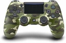 Sony Dualshock 4 Wireless Controller for PlayStation 4, PS4, CUH-ZCT2U, New