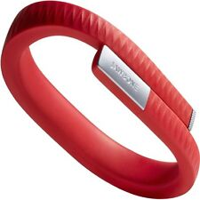 Jawbone Fitness Activity Trackers Gym & Training