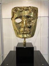 British Academy Film Award BAFTA AWARD (Grammy Emmy)