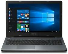 AKOYA PC Notebooks & Netbooks