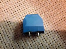 Throttle Toroidal - Vertical Radial Leaded - Radiohm - 24 V 32 - 6000 -
